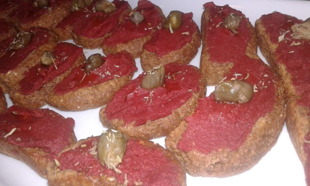 CookBookCyclades1
