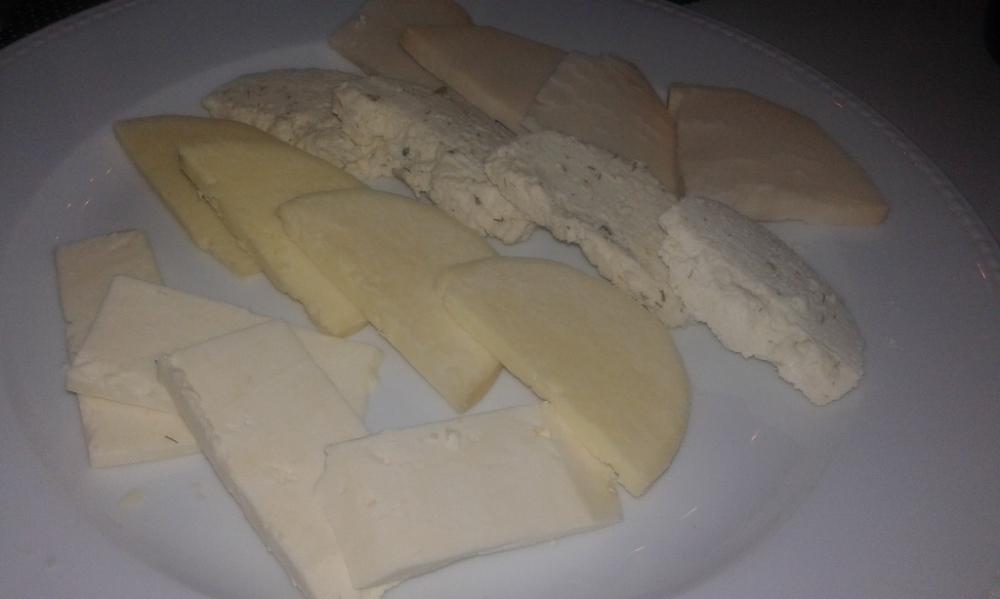 CookBookCyclades4