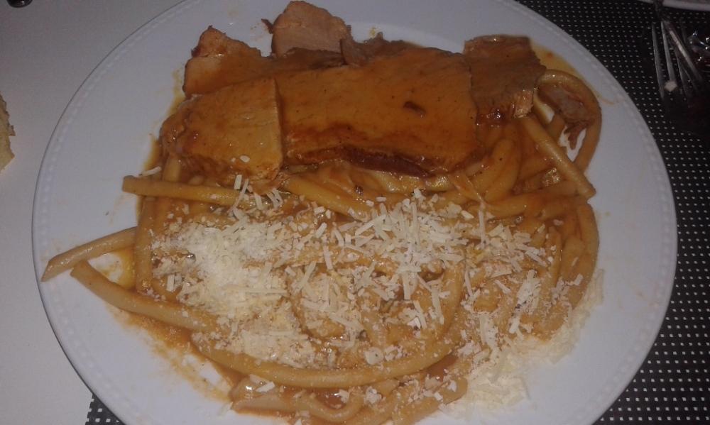 CookBookCyclades9