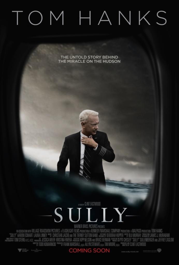 Sully: Η άγνωστη ιστορία πίσω από το θαύμα του ποταμούΧάντσον