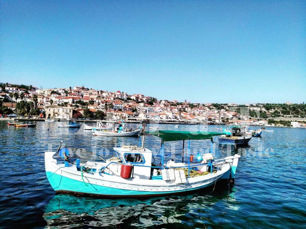 Κορώνη – Δήμος Πύλου Νέστορος: ο απόλυτοςπροορισμός!