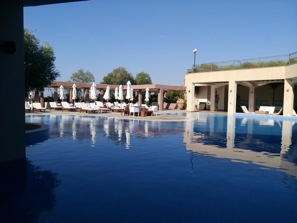 «VAROS VILLAGE», ένα ξενοδοχείο-προορισμός στην καρδιά τηςΛήμνου!