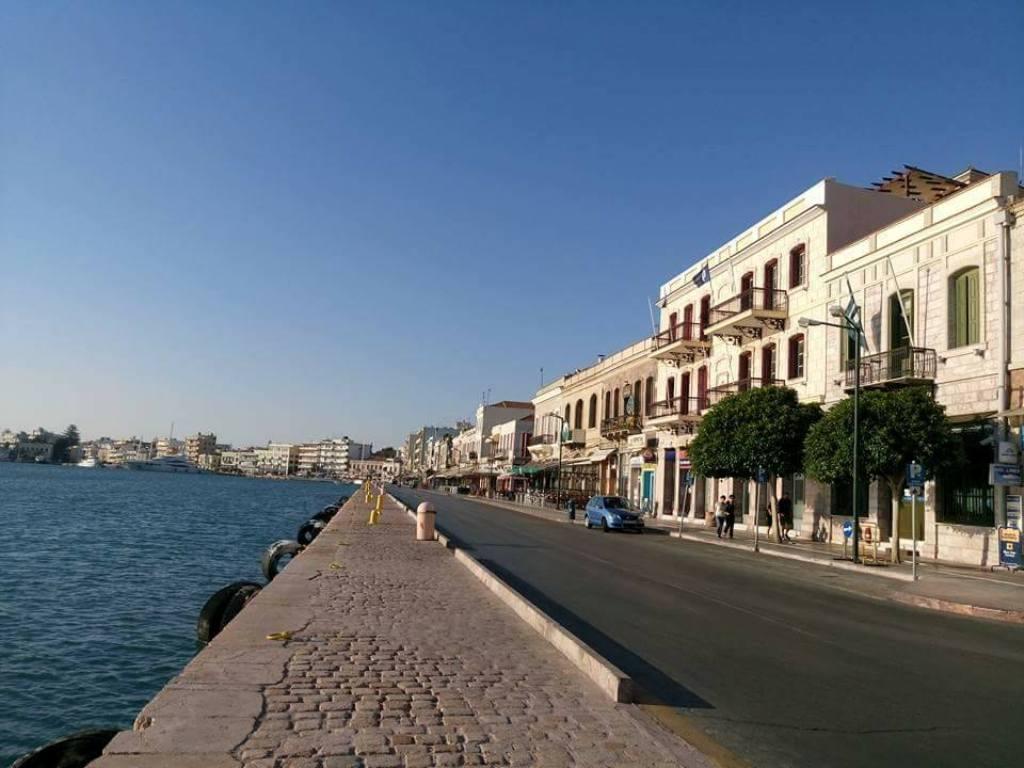 Το 4ο Φεστιβάλ «Μούσα Ελληνική» θα ντύσει με τις μελωδίες του την ΜυροβόλοΧίο