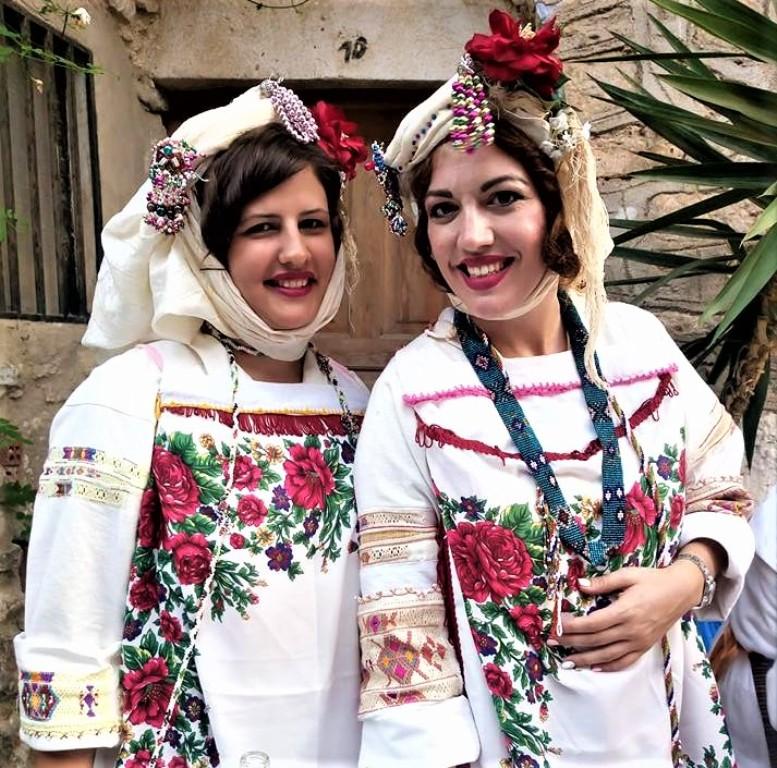 1ο Φεστιβάλ Γαστρονομίας, Πολιτισμού και Τουρισμού 2019 «Η Χίος σε καλεί να τηνγευθείς»!