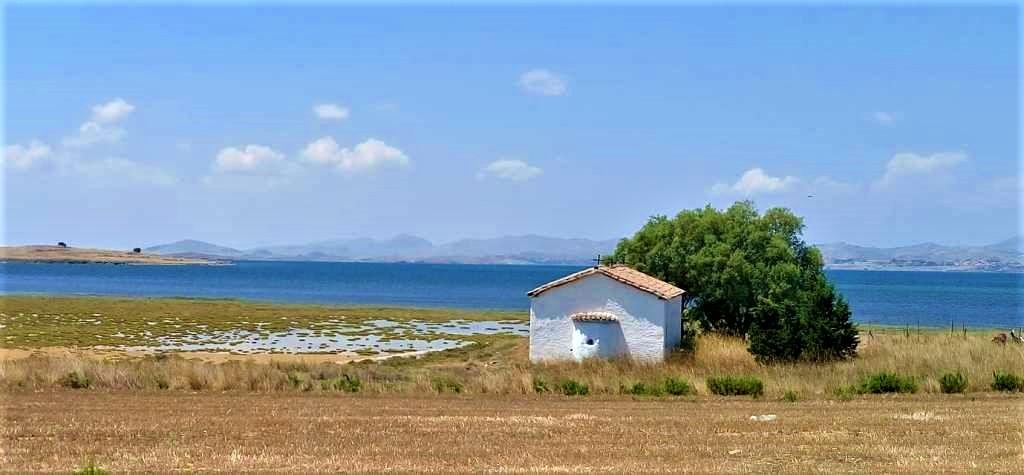 Λήμνος, το νησί του Ηφαίστου, των Καβείρων και των γλυκόπιοτωνκρασιών!