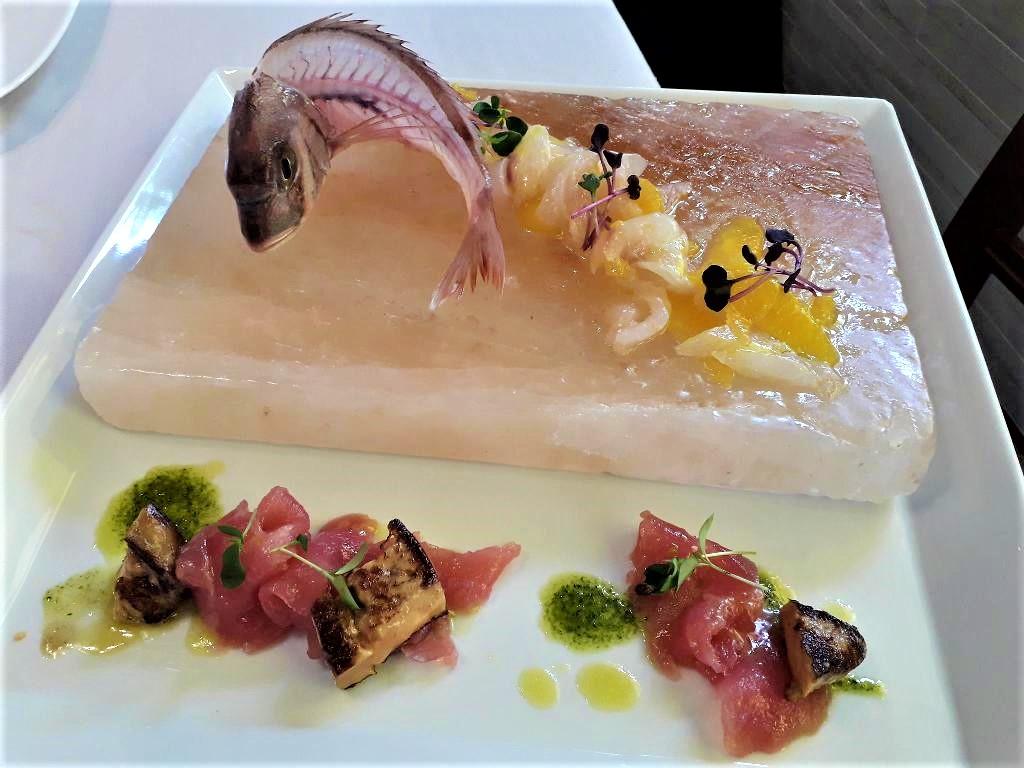 Φθινοπωρινή απόδραση και οι 4 καλύτερες γευστικές στάσεις στο Minervino di Lecce τηςPuglia