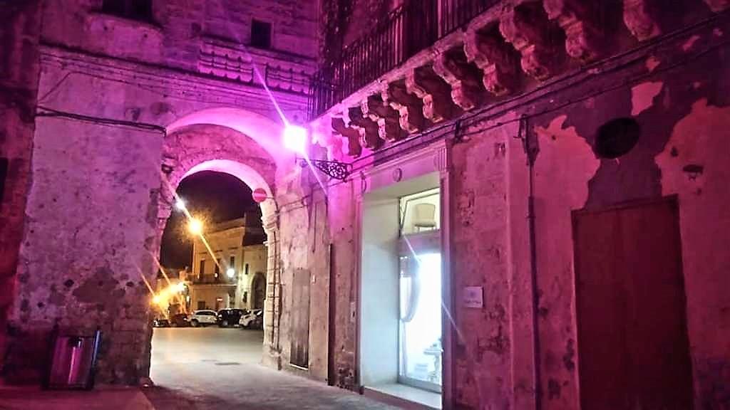 Ruffano, η μαγευτική πόλη-έκπληξη τουSalento